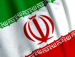 İran'ın bu kararı Batı'yı kızdıracak