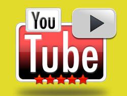 Youtube yasağı AİHM'e taşındı