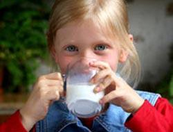 Sütü daha fazla sevdirmenin yolları