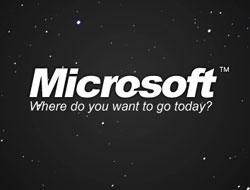 """Microsoft, """"siyah ekran"""" sorununa çare arıyor!"""