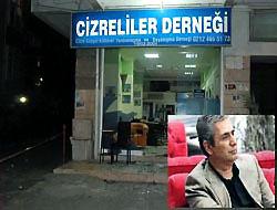 Diyarbakır cezaevinden çıktı, İstanbul'da öldürüldü