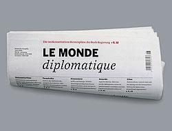 Le Monde: Türkiye'de eski ve yeni elitler çatışıyor