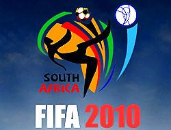 Dünya Kupası final grupları belli oldu