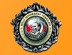 Erzincan'da 3 MİT'çiye gözaltı!