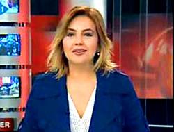 TRT ünlü spikeri görevden aldı!