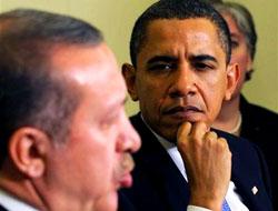 Erdoğan'a ABD başkanları gibi koruma