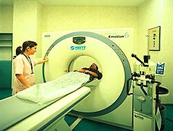 Özel Hastanelerde Yeni Uygulama