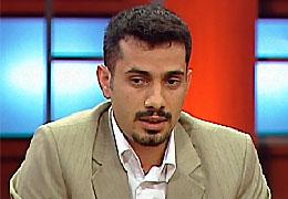 Mehmet Baransu'dan suç duyurusu