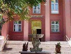 AKP'ye Kapatma Davası Gelebilir