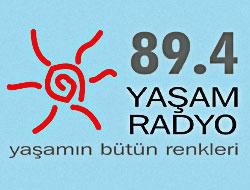 Yaşam Radyo'da Yeni Program: Kulturname