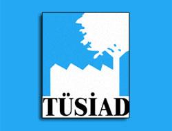 TÜSİAD, DTP açıklaması yaptı