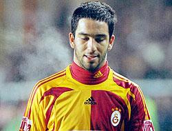 Fenerbahçe'den Arda'ya şok teklif