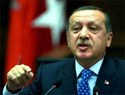 Erdoğan medyayı uyardı!