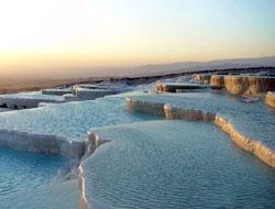 'Beyaz Cennet' 4 Dilde Tanıtılacak