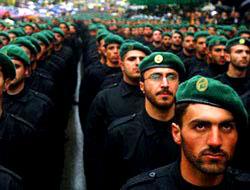 Obama'dan Lübnan'a 'Hizbullah' uyarısı