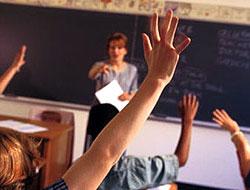 Sözleşmeli öğretmenlere büyük müjde