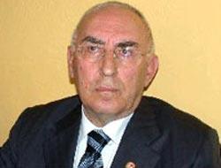 Emekli orgeneral JİTEM'in varlığını kabul etti