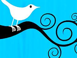 Guardian: İranlılar Twitter'ı hackledi