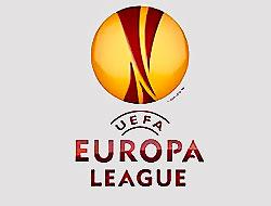 UEFA'da GS ve FB'ye zorlu rakipler