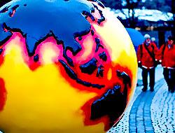Kopenhag'da anlaşma yok, mutabakat var