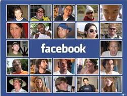 Facebook sayfası yine değişiyor!