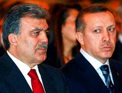 Gül ve Erdoğan'a suikast iddiası