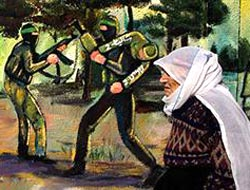 Hamas Türkçe web sitesi açacak