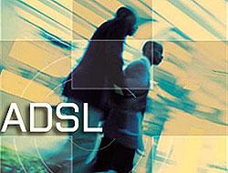 ADSL kullanıcılarına müjde!