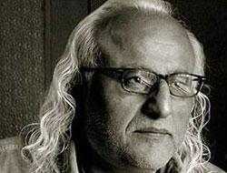 Şair-yazar Süha Tuğtepe, Almanya'da vefat etti