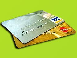 Kredi kartı aidatında acı gerçek!
