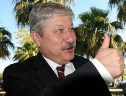 CHP'li Başkandan darbe iması!