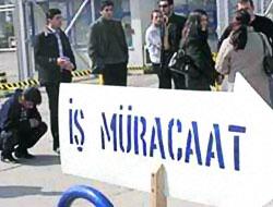 Adalet Bakanlığı 2.644 personel alacak