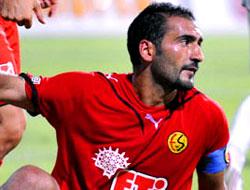 Ümit Karan, Erman Hoca'yı kovdurdu!