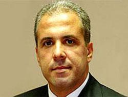 Şamil Tayyar: Başbakan söz verdi