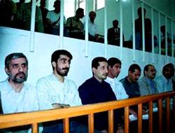 Hizbullah ana davasında 16 müebbet