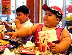 Fast food diyabet riskini artırıyor