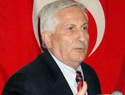 Çevik Bir'in avukatından açıklama geldi