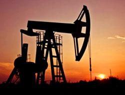 Kozluk'ta kaliteli petrol bulundu!