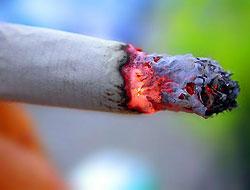 Philip Morris'ten sigaraya büyük zam
