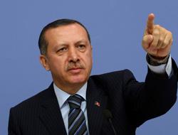 Erdoğan emekli zamlarını açıkladı