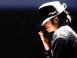 Michael Jackson hayatını kaybetti