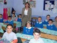 MEB'e 25 bin öğretmen alınacak