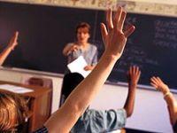 25 bin öğretmenin atamasına onay çıktı
