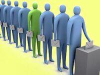 Referandumda İlk oy 'evet' mi 'hayır' mı?