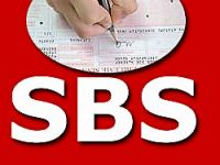 6 ve 7. sınıflarda SBS kalkıyor