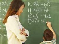 30 Bin Öğretmen Alınacak
