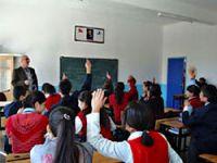 350 Lise Anadolu Lisesi Oluyor