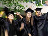 Günde 1,5 TL'ye sınavsız 2. üniversite