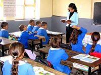 30 bin öğretmenin ataması 6 Aralık'ta