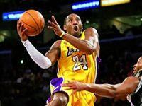 THY'nin yeni tanıtım elçisi Kobe